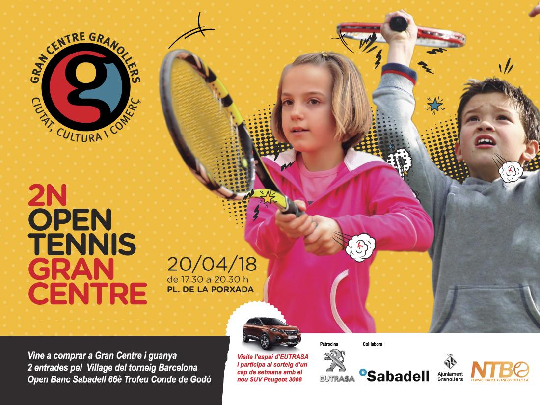 1100x825_open tennis