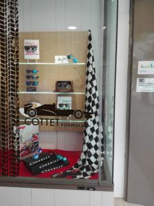 cottet-grancentre_granollers_motor_2018