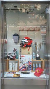 farmacia-arimany-grancentre_granollers_motor_2018