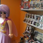 homoludicus_playmobil_grancentre_granollers-2 (Copiar)