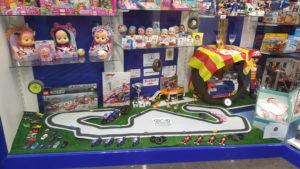 juguettos-grancentre_granollers_motor_2018