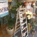 les-flors_playmobil_grancentre_granollers-1 (Copiar)