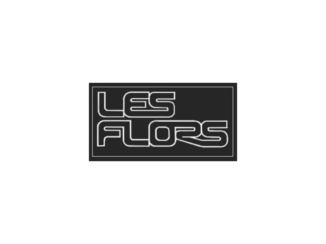 lesflors-web