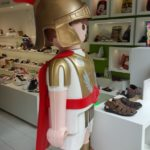 marlos_playmobil_grancentre_granollers-1 (Copiar)