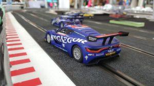 motor-2018-grancentre-granollers-18
