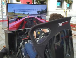 motor-2018-grancentre-granollers-3