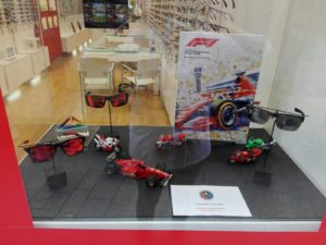 opticaandorrana-grancentre_granollers_motor_2018