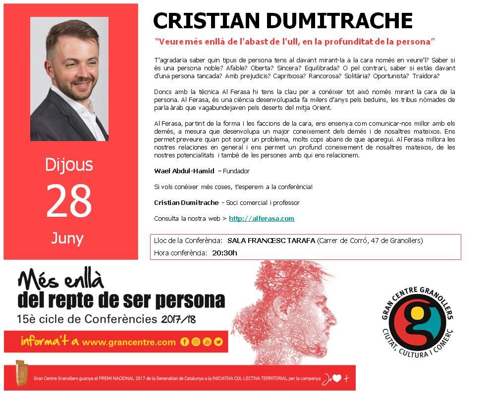 Presentacio_CristianDumitrache