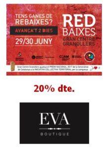 eva-boutique