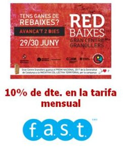 fast-fitness-granollers