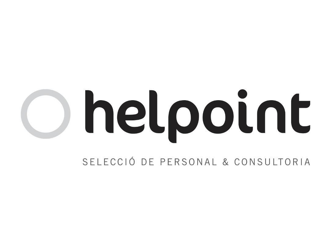 helpoint-web