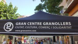 fira-redcup-grancentre-granollers-1 (Copiar)