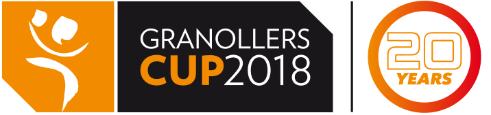 granollers-cup-2018r