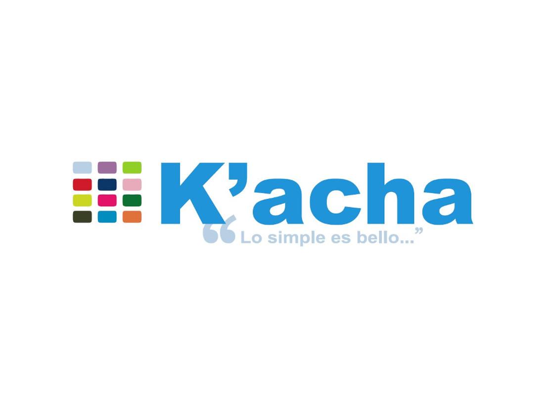 kacha-web