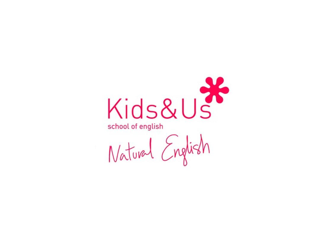 kidsandus-web