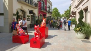 larocavillage_grancentre_granollers