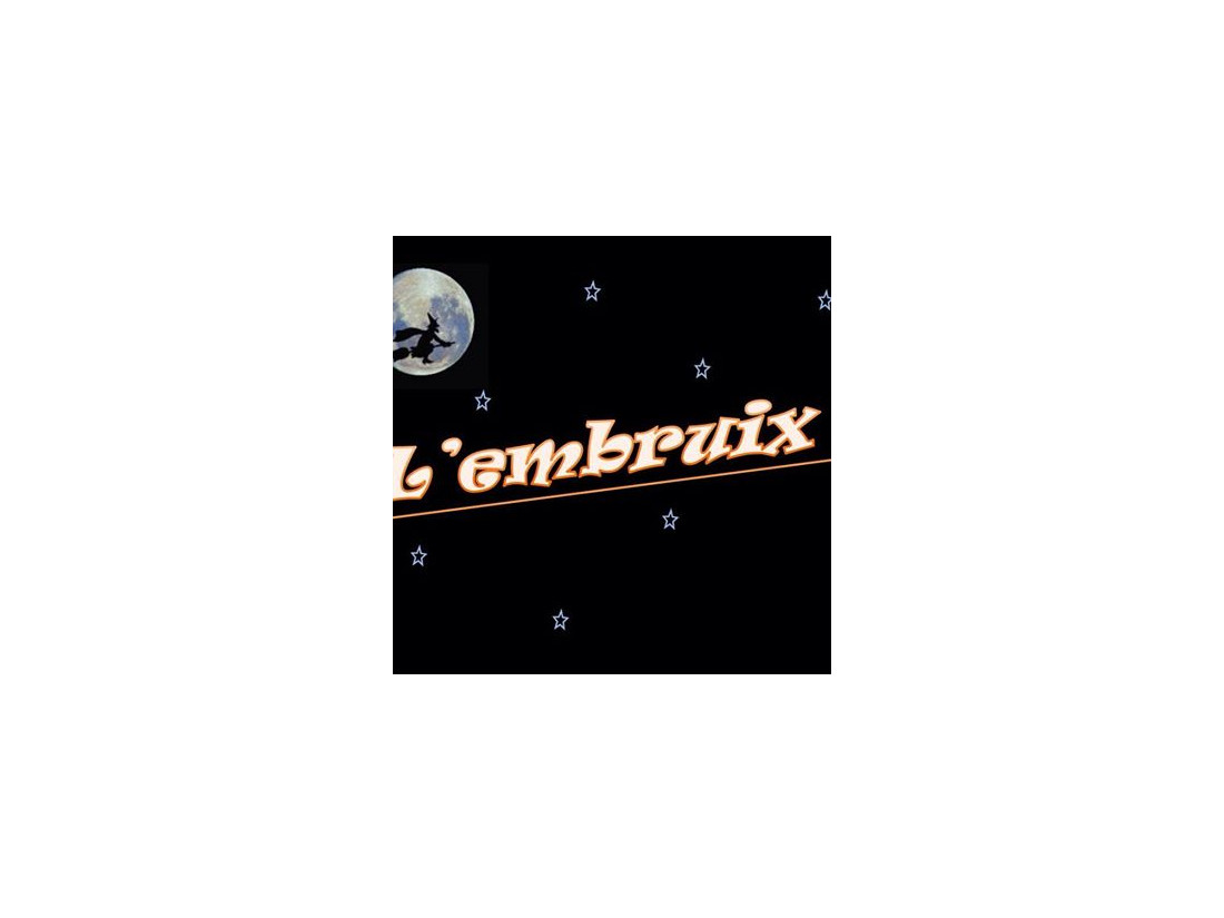 lembruix-web