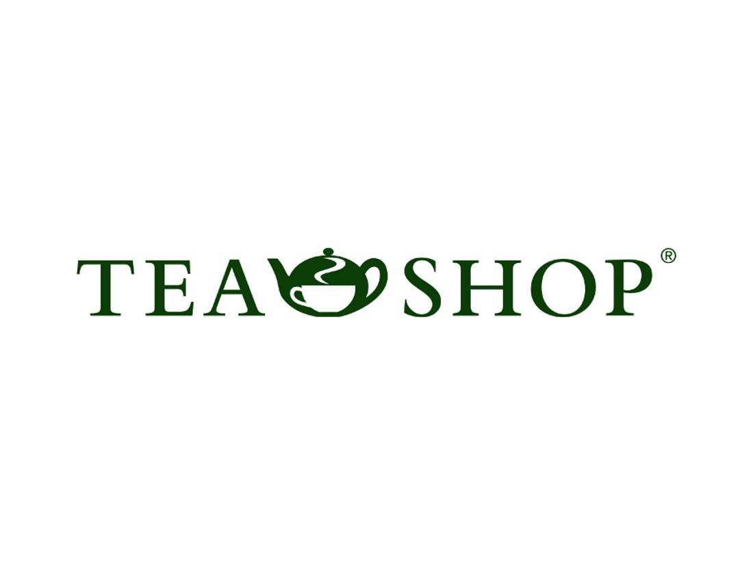 tea-shop-web