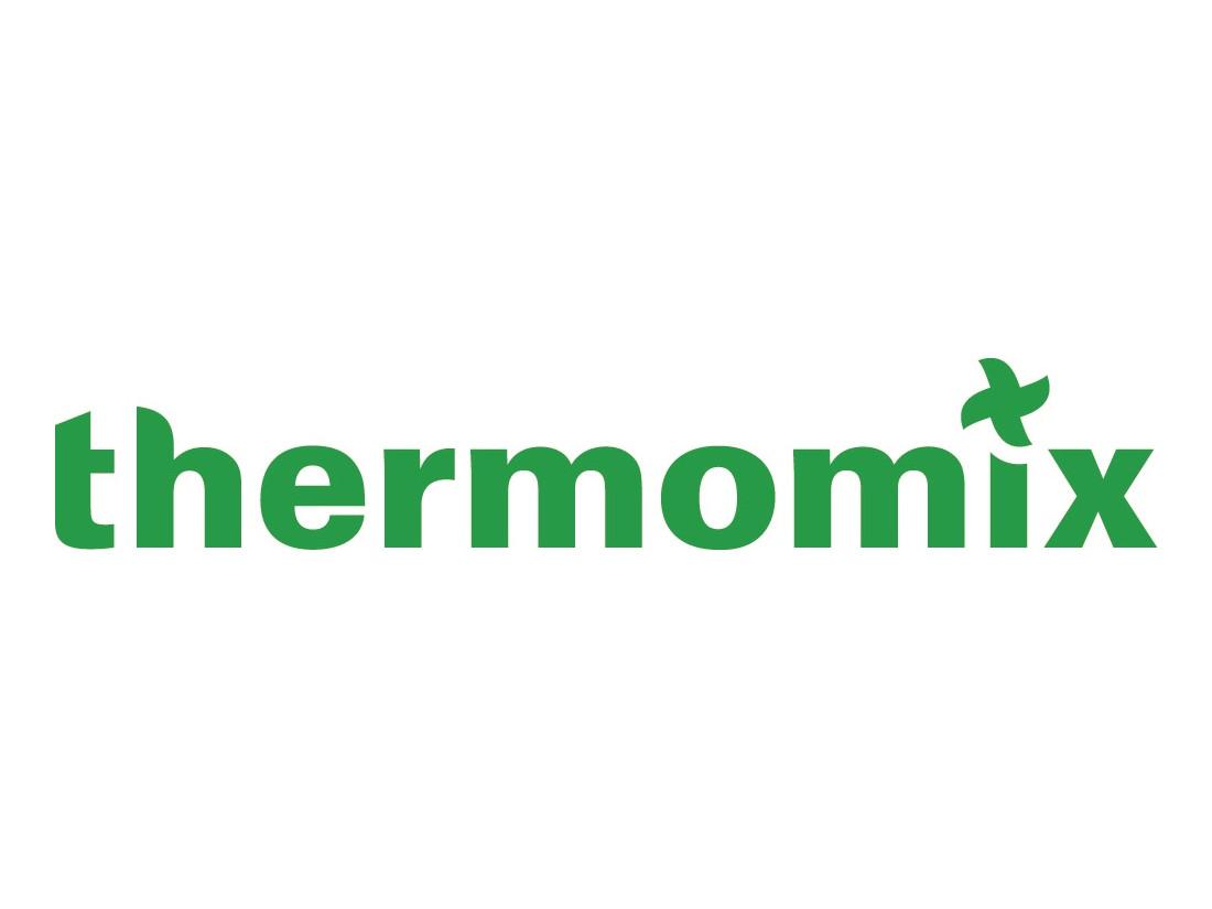 thermomix-web