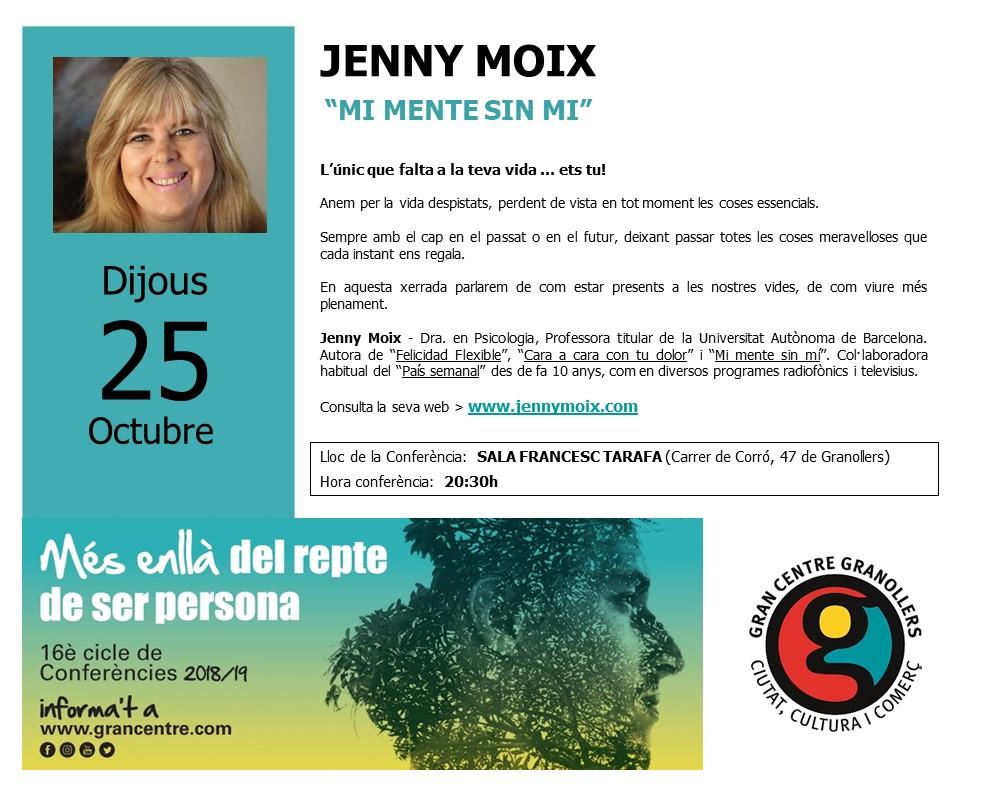 Conferencia_JENNY MOIX