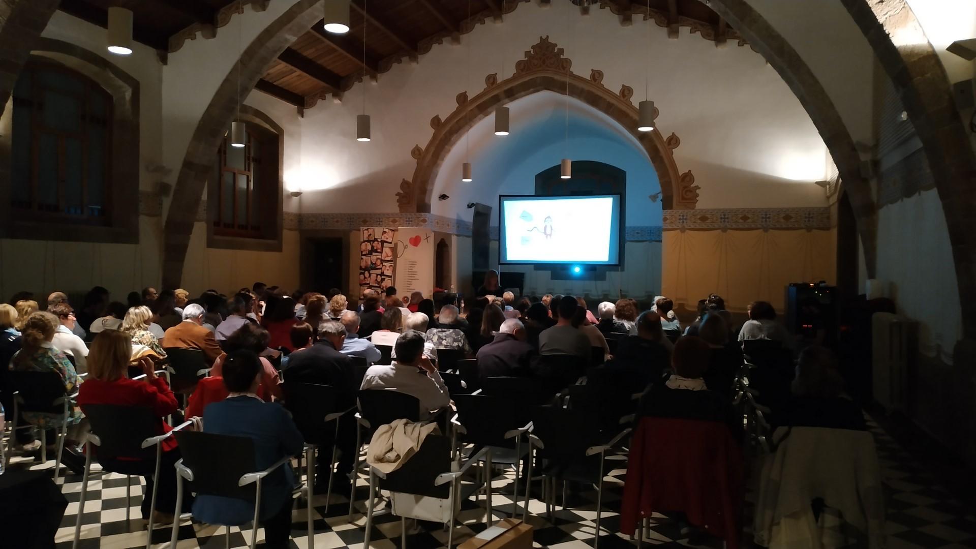conferencia-grancentre-granollers-jennymoix-2 (Copiar)