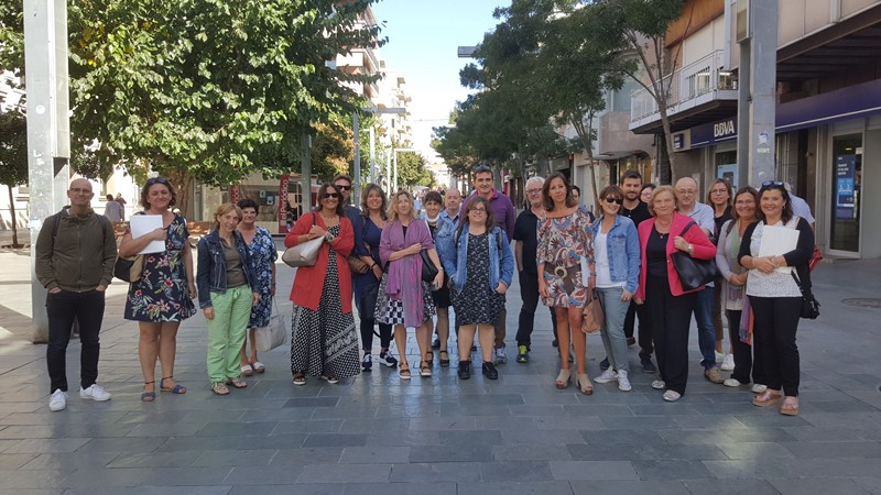 grancentre-granollers-curs-experiencies-comerc-0 (Copy)
