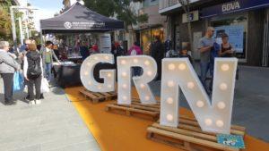 grn18-grancentre-granollers-0 (Copiar)