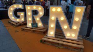 grn18-grancentre-granollers-15 (Copiar)