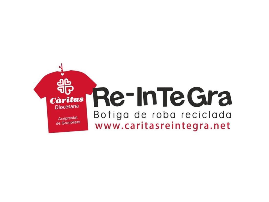 caritas-web