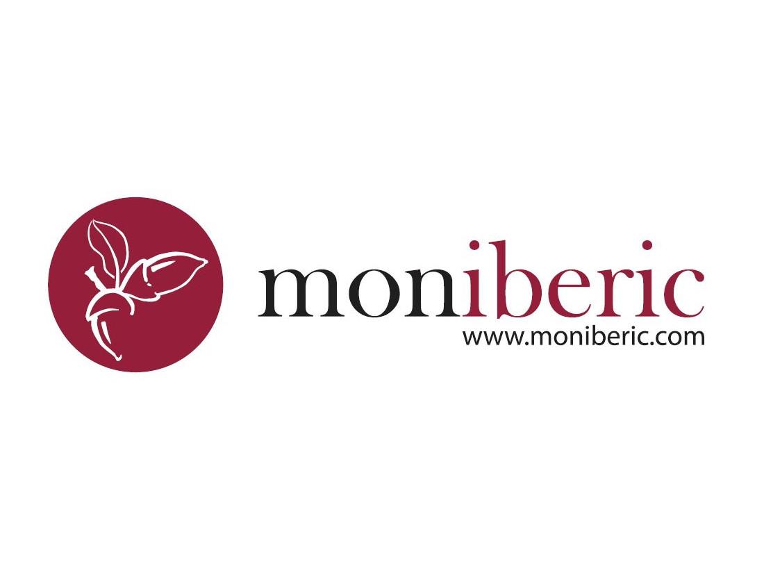 moniberic-portfolio